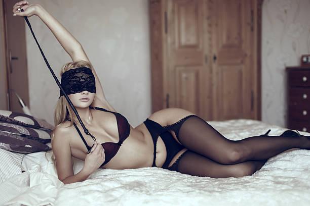 Echanges de photo sexy : ne montrez jamais votre visage