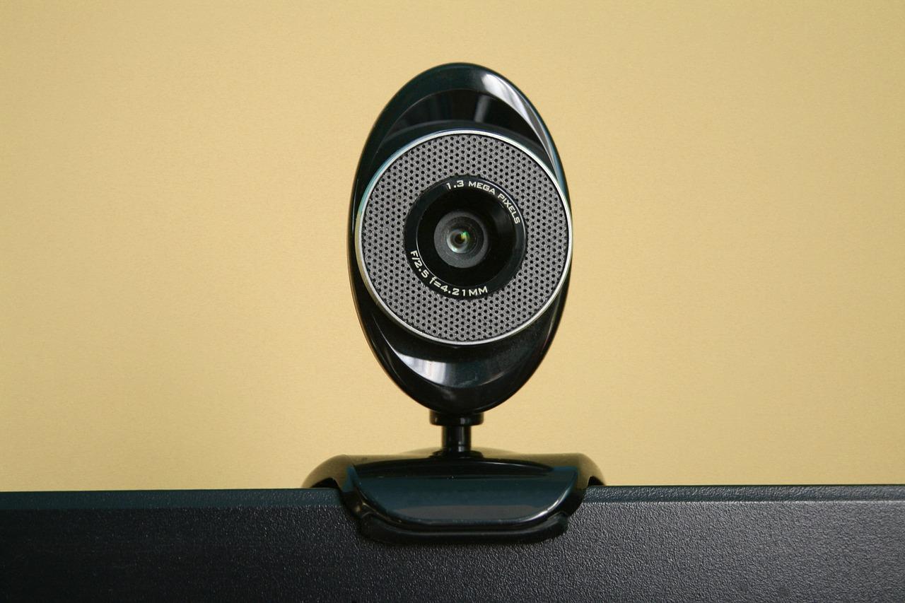 Nos 6 meilleures webcams pour amateurs et professionnels du live stream