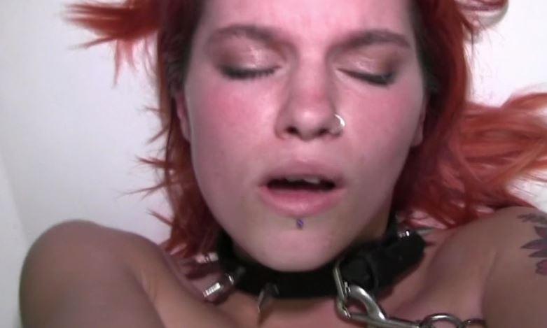 Les avantages et inconvénients de faire du sex cam avec un modèle freelance