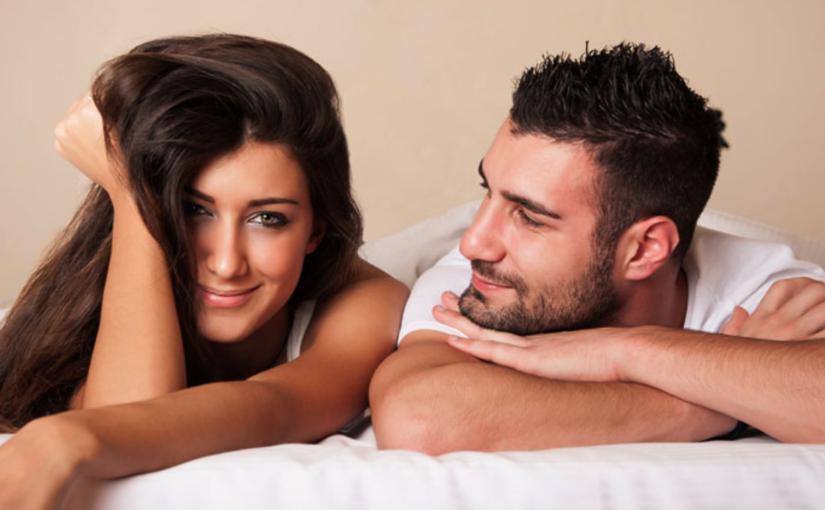 Fellation express pour orgasme rapide en vidéo